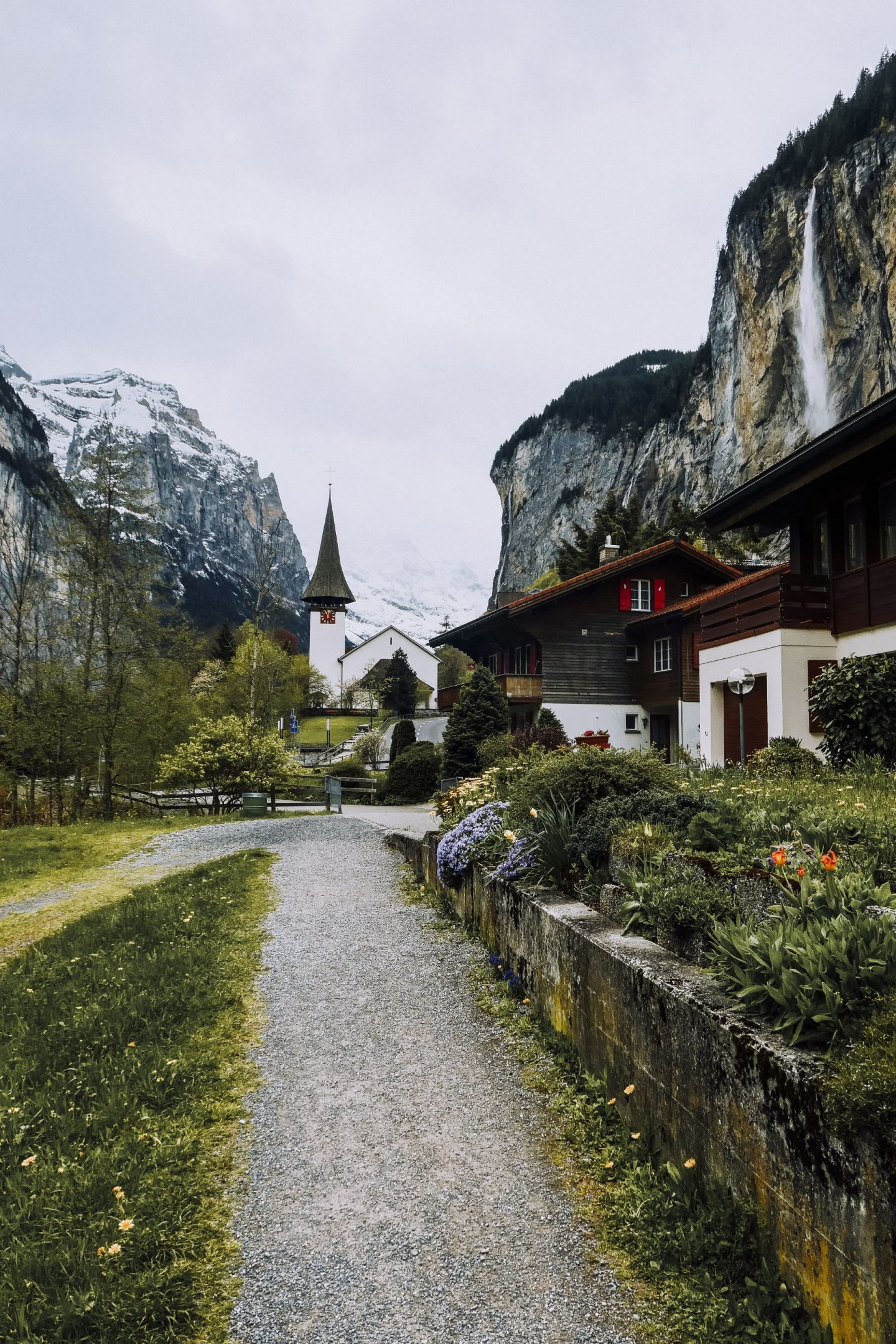 top things to do in Interlaken
