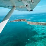 Dry Tortugas National Park Day Trip